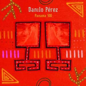DaniloPerez