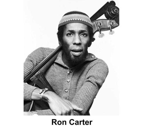 RonCarterTumbler.com