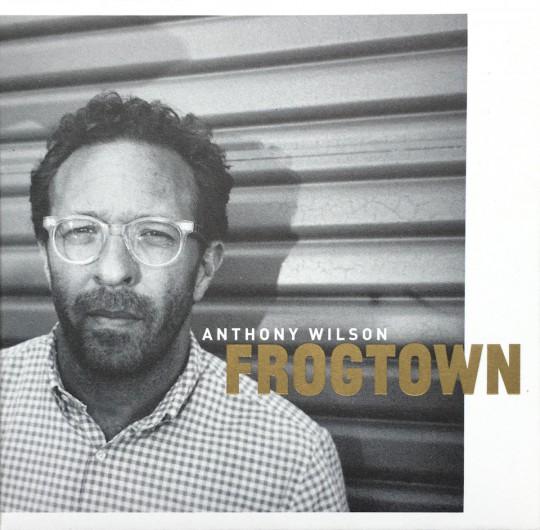 anthonyWilson