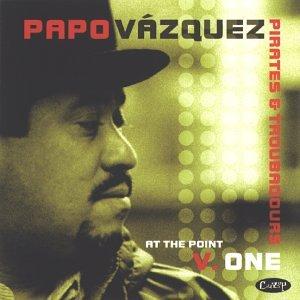 papoVasquez