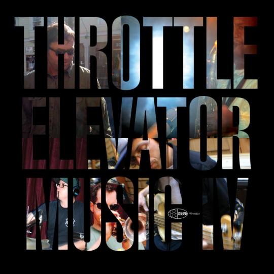 Throttle_IV