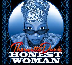 thornettaHonestWoman