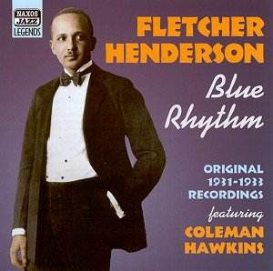 Fletcher_HendersonAlbum