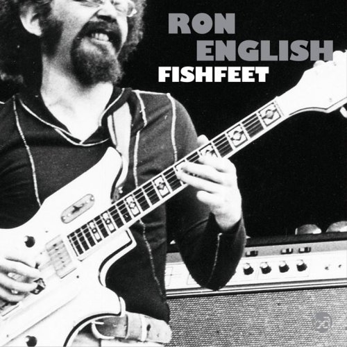 ronenglishFishFeet