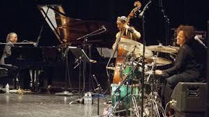 ACS Jazz