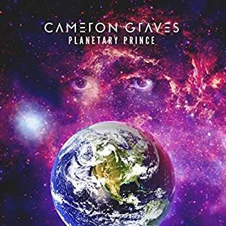 cameronGraves