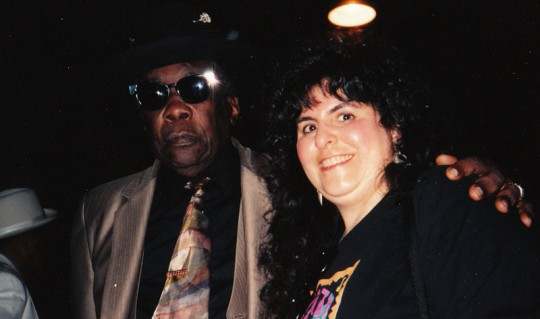 John-Lee-HookerJudyAdams1991