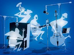 jazzhalloween