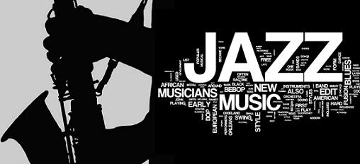 jazzCollage