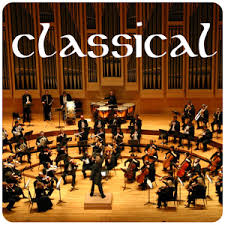 CLASSICALPlayGoogle.com