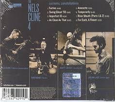 NelsCline2