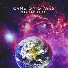 CameronGravesPlanetaryPrinceCD