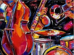 JazzPainting