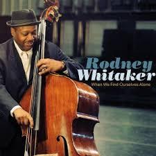 RodneyWhitaker.com