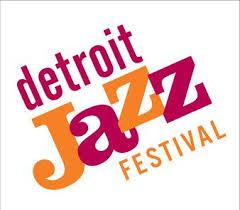 DetroitJazzFestPoster