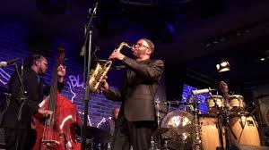 KennyGarrett.Youtube.com