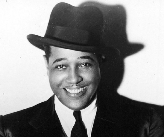 dukeEllington.the famous people.com