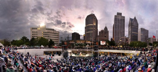 Carhartt-stage-at-the-Detroit-Jazz-Festival-1280x582