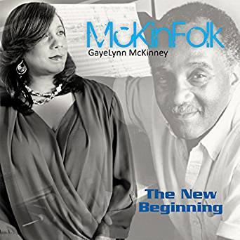 Gayelynn and Harold McKinney(HughGrannum)