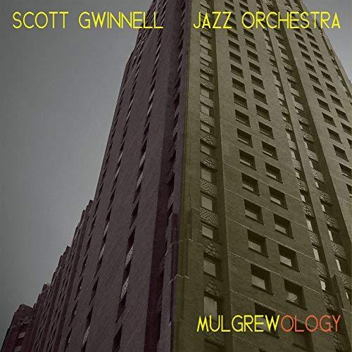 ScottGwennllMulgrewOlogy